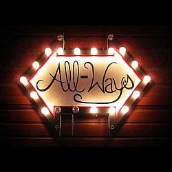 Allways-250-MedRez