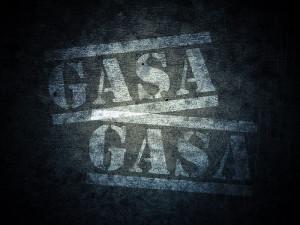 gasagasa