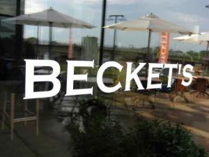 beckets1_5172-300x225