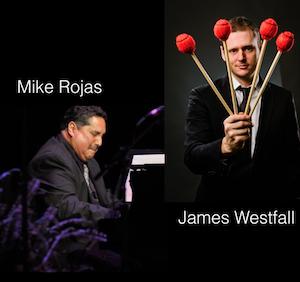 Westfall-Rojas