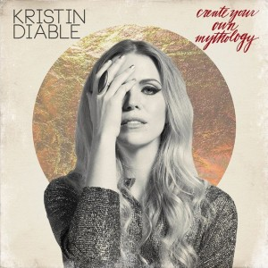 kristin-diable-album-coverjpeg-7c5a186900c14f7b