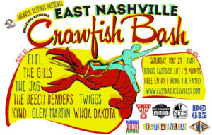 East-Nashville-Crawfish
