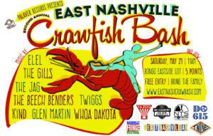 East-Nashville-Crawfish