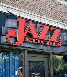 jazz-kitchen-sign